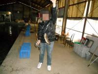 2011_0303_164211-DSCN0256