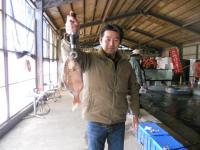 2011_0305_140610-DSCN0323