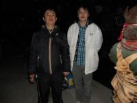 2011_0305_182038-DSCN0331
