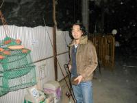 2011_0305_182043-DSCN0332