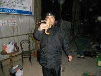 2011_0305_184347-DSCN0339