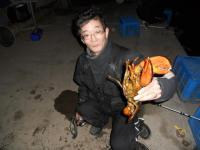 2011_0305_200843-DSCN0350
