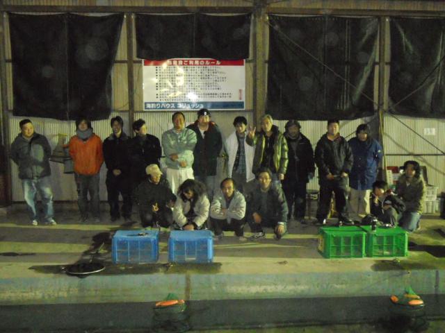 2011_0305_214709-DSCN6009