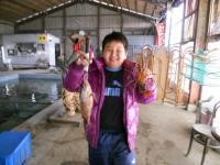 2011_0306_144345-DSCN6083