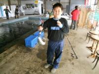 2011_0306_145641-DSCN6088