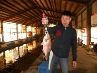 2011_0306_153412-DSCN6097