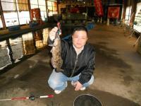 2011_0307_161054-DSCN6131