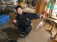 2011_0309_143150-DSCN6142