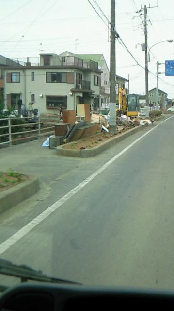 2011_0315_124800-NEC_0008