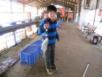 2011_0318_122916-DSCN6314