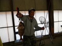 2011_0320_104035-DSCN6380