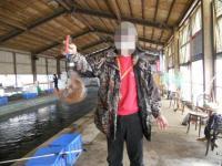 2011_0320_120907-DSCN6388