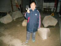 2011_0320_174714-DSCN6399