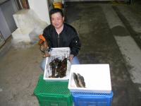 2011_0320_220109-DSCN6453