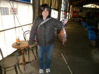 2011_0321_122715-DSCN6483
