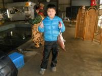 2011_0321_133744-DSCN6490