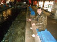 2011_0321_141329-DSCN6493
