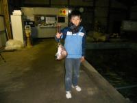 2011_0321_180247-DSCN6507