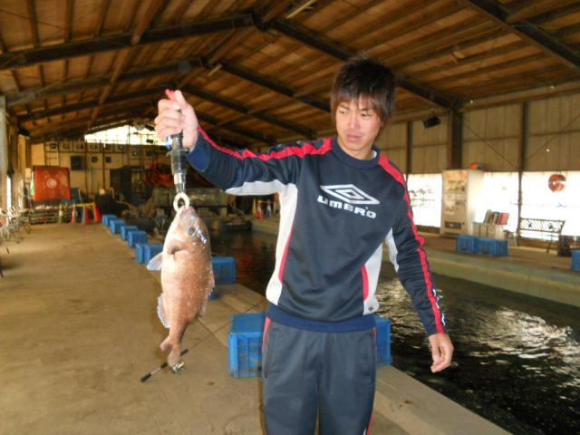 2011_0324_124902-DSCN6532
