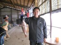 2011_0324_140912-DSCN6535