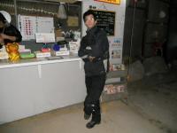 2011_0326_175613-DSCN6601