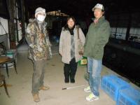 2011_0326_175649-DSCN6603