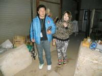 2011_0326_180549-DSCN6605