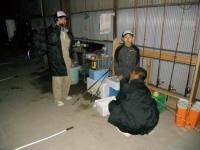 2011_0326_180622-DSCN6606