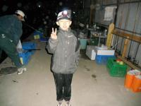 2011_0326_200419-DSCN6617