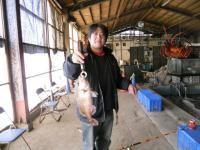 2011_0327_105836-DSCN6662