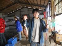 2011_0327_121738-DSCN6674