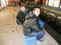 2011_0327_154754-DSCN6700