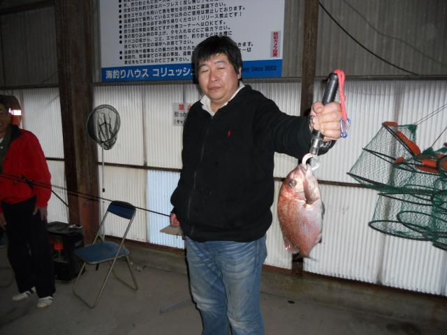 2011_0327_172640-DSCN6711