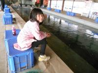 2011_0401_123715-DSCN6854