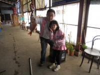 2011_0401_125740-DSCN6858
