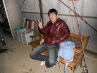 2011_0402_180831-DSCN6919
