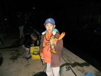 2011_0402_183527-DSCN6927