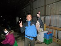 2011_0402_184013-DSCN6930