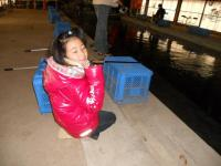 2011_0403_091654-DSCN6959