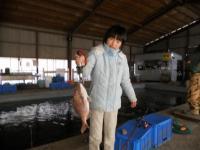 2011_0404_102407-DSCN7031