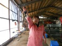 2011_0409_104456-DSCN7159