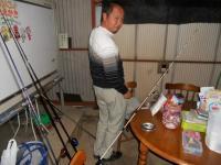 2011_0409_175949-DSCN7217