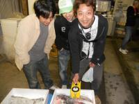 2011_0409_220037-DSCN7259