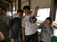 2011_0410_160818-DSCN7308