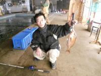 2011_0411_151955-DSCN7332