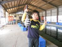 2011_0413_122343-DSCN7374
