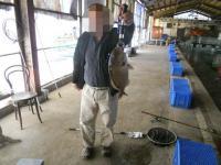 2011_0414_094634-DSCN7402