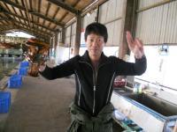 2011_0414_134456-DSCN7418