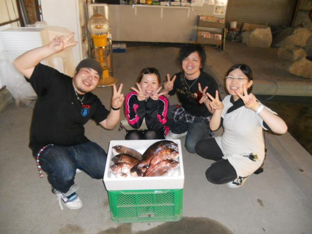 2011_0414_165646-DSCN7441
