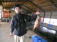 2011_0415_143340-DSCN7458